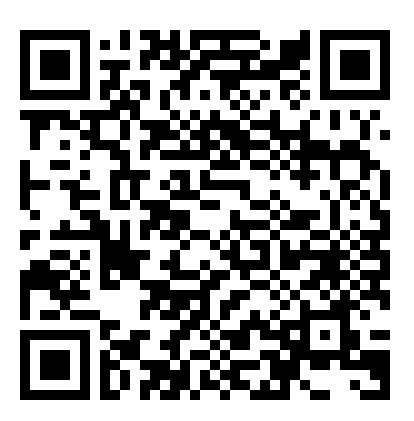 微信公众号转盘抽奖怎么制作?怎么做大转盘抽奖活动?