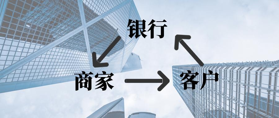 银行开展异业联盟选择商户时最看重什么?